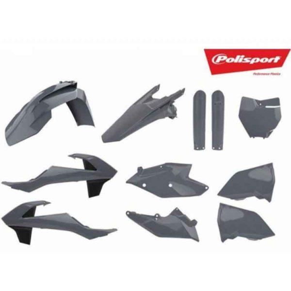polisport-ktm-gris-nardo-mx119