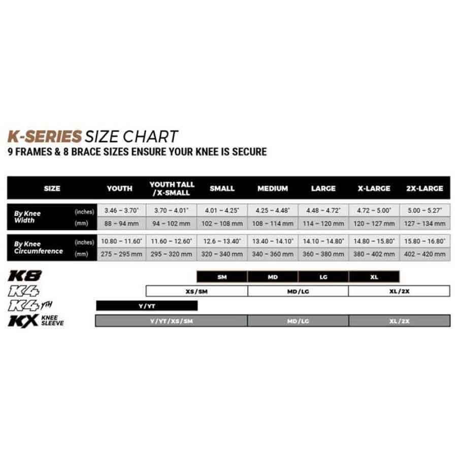 rodilleras-POD-talla-k4-2.0-mx119