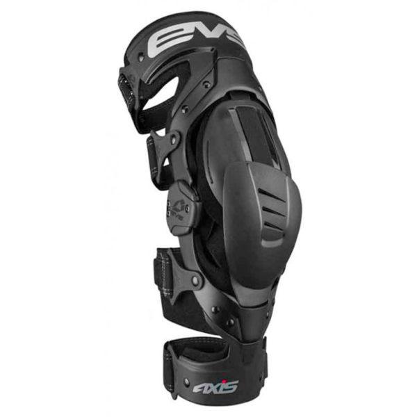 rodilleras-evs-axis-sport-1-mx119