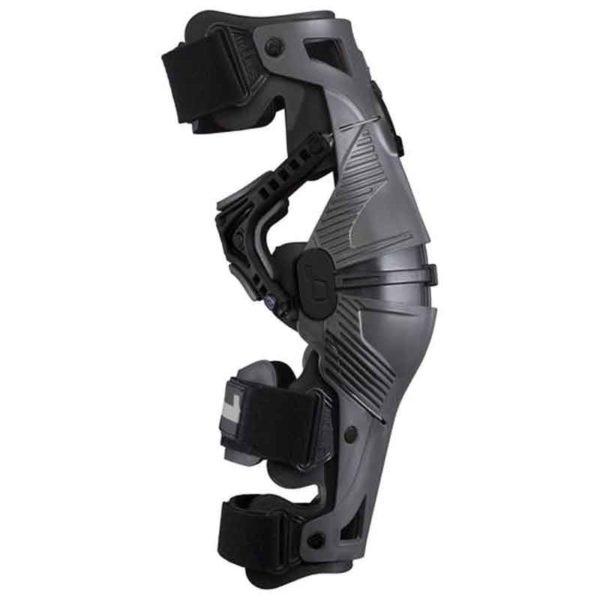 rodilleras-mobius-x8-gris-4-mx119