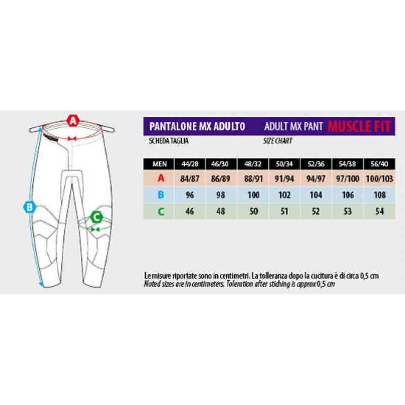 tallas-fm-racing-mx119