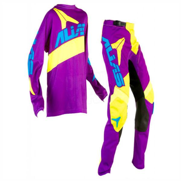 traje-alias-a2-mx119