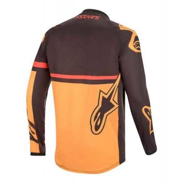 traje-alpinestars-racer-tech-compass-negro-naranja-1-mx119