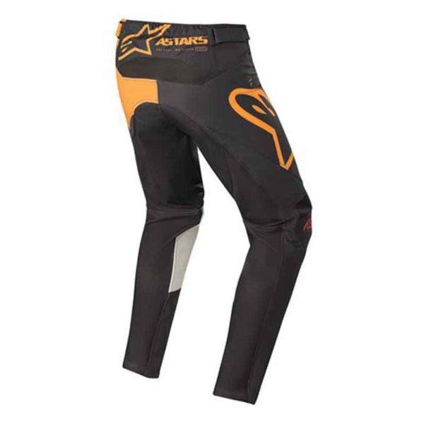 traje-alpinestars-racer-tech-compass-negro-naranja-mx119-2