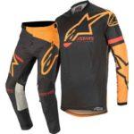 traje-alpinestars-racer-tech-compass-negro-naranja-mx119