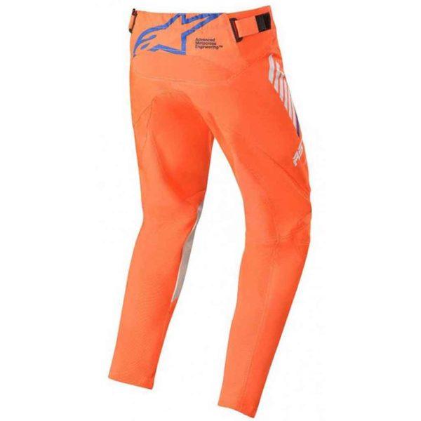 traje-alpinestars-racer-tech-niño-1-mx119