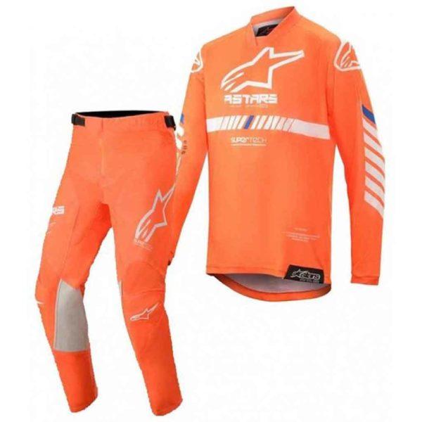 traje-alpinestars-racer-tech-niño-mx119