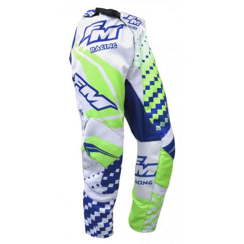 traje-fm-racing-x25-power-verde-1-mx119