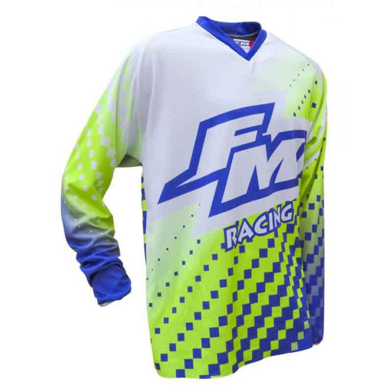 traje-fm-racing-x25-power-verde-mx119