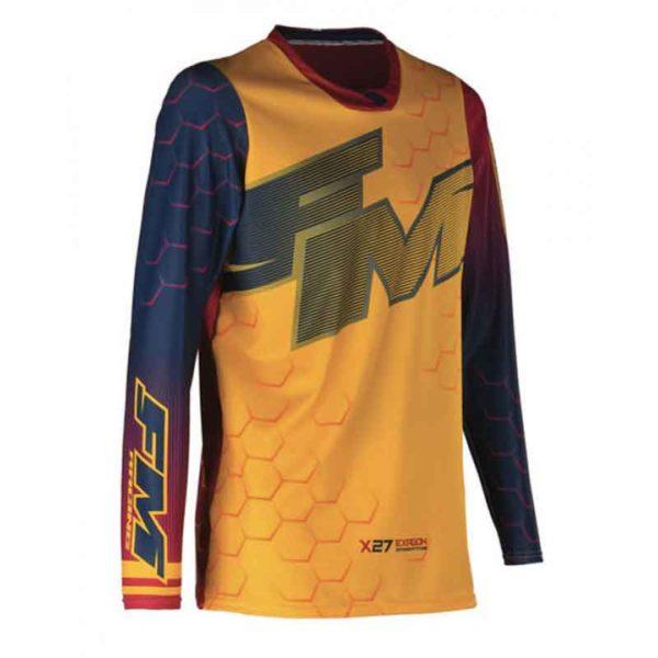 traje-fm-racing-x27-exagon-amarillo-mx119