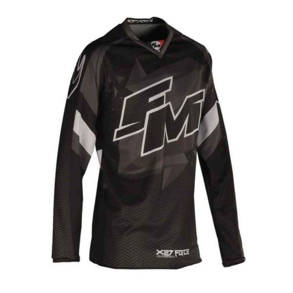 traje-fm-racing-x27-force-negro-mx119