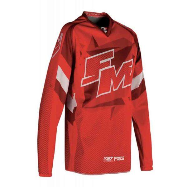 traje-fm-racing-x27-force-rojo-mx119