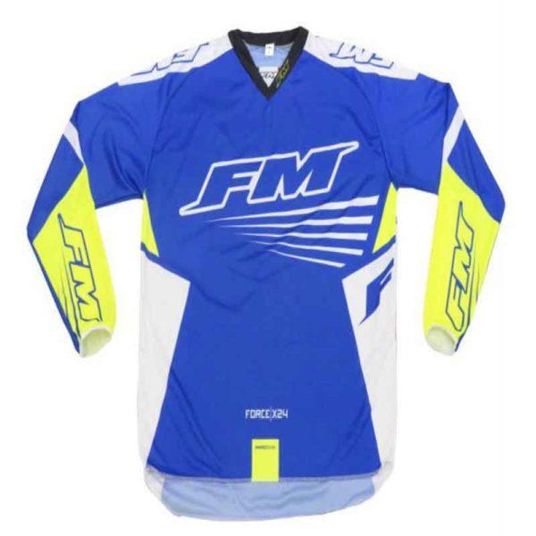 traje-motocross-fm-force-x24-azul-mx119