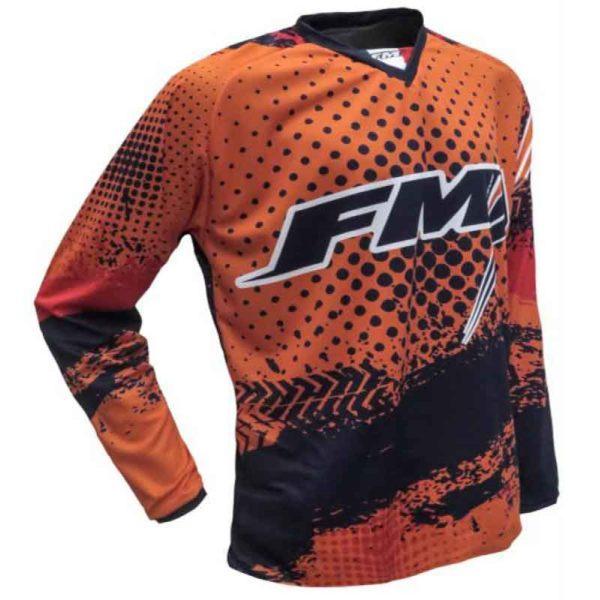 traje-motocross-fm-force-x26-naranja-mx119