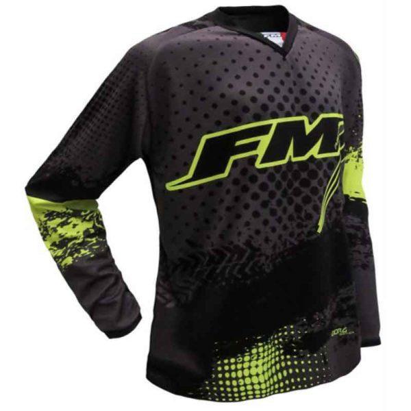 traje-motocross-fm-force-x26-negro-mx119