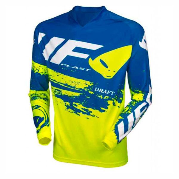traje-ufo-draft-amarillo-azul-mx119