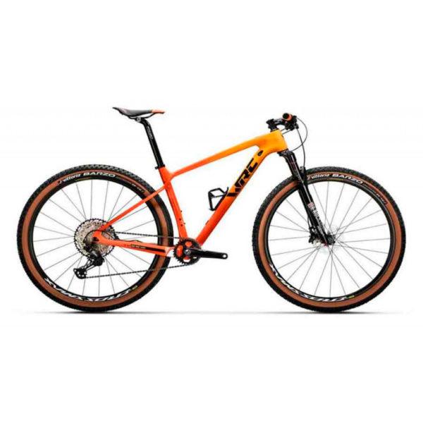 wrc-conor-carbono-xtrem-naranja-mx119