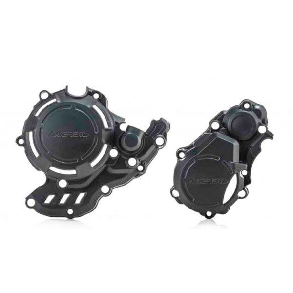 KIT-PROTECCIoN-MOTOR-ACERBIS-X-POWER-KTM-EXC-F-mx119