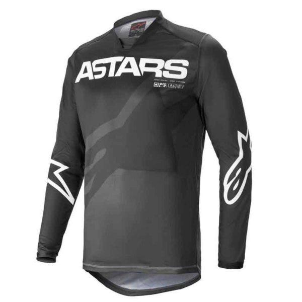 alpinestars-racer-braap-jersey-mx119