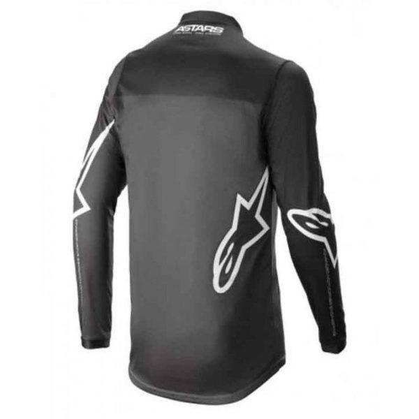 alpinestars-racer-braap-negro-1-mx119