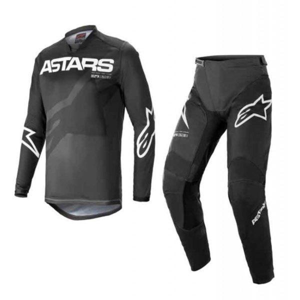 alpinestars-racer-braap-negro-mx119