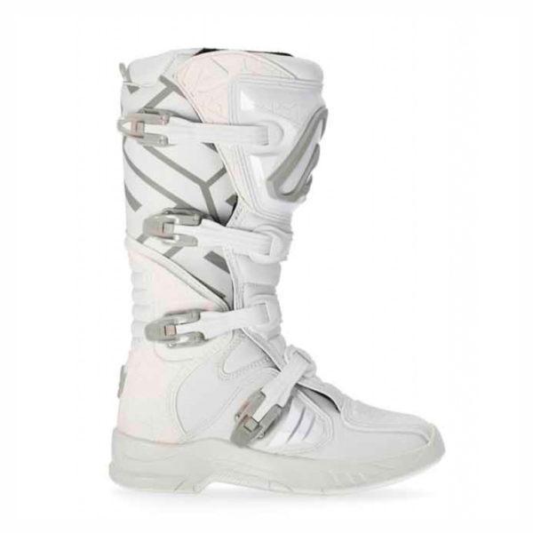 botas-acerbis-x-team-blanco-1-mx119