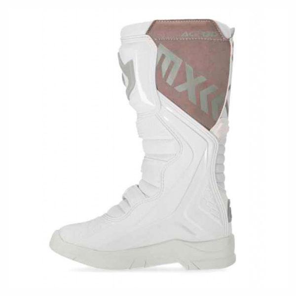 botas-acerbis-x-team-blanco-2-mx119