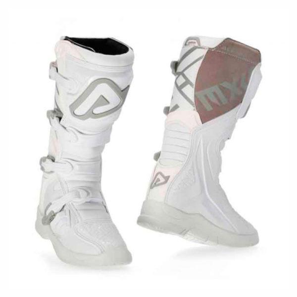 botas-acerbis-x-team-blanco-mx119