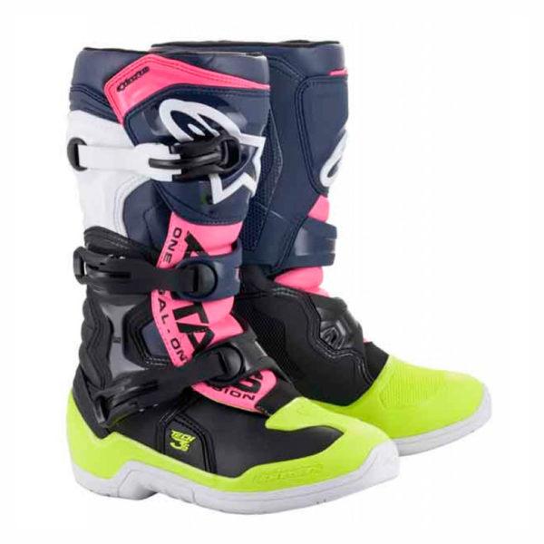 botas-alpinestars-tech-3s-rosa-mx119