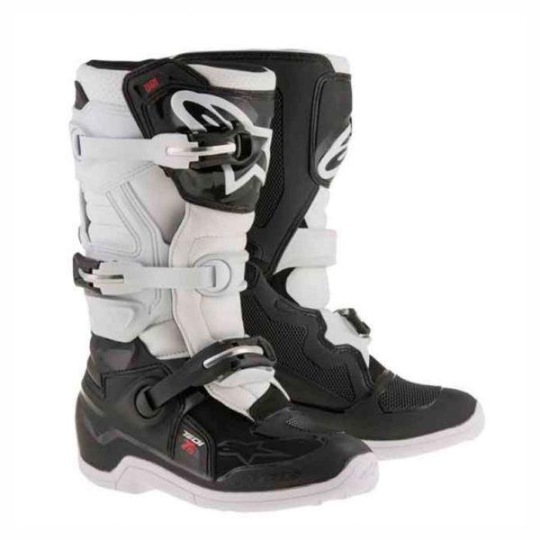 botas-alpinestars-tech-7s-negro-blanco-mx119-junior