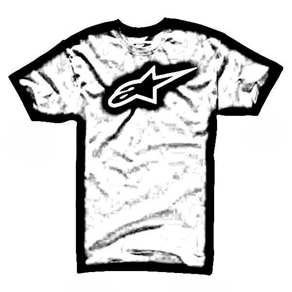 camisetamoda