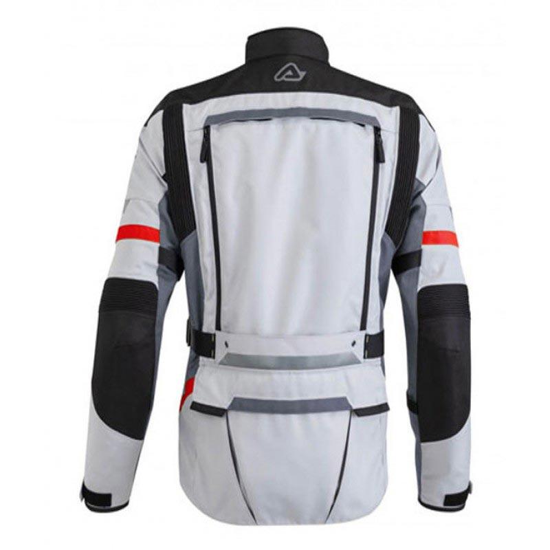 chaqueta-acerbis-xtour-gris-mx119-1