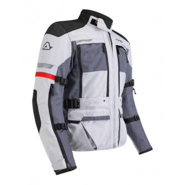 chaqueta-acerbis-x-tour-gris-mx119-2