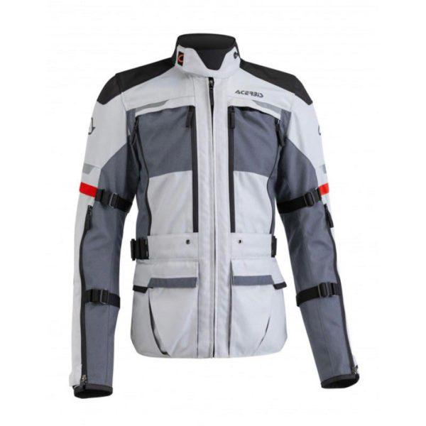 chaqueta-acerbis-x-tour-gris-mx119
