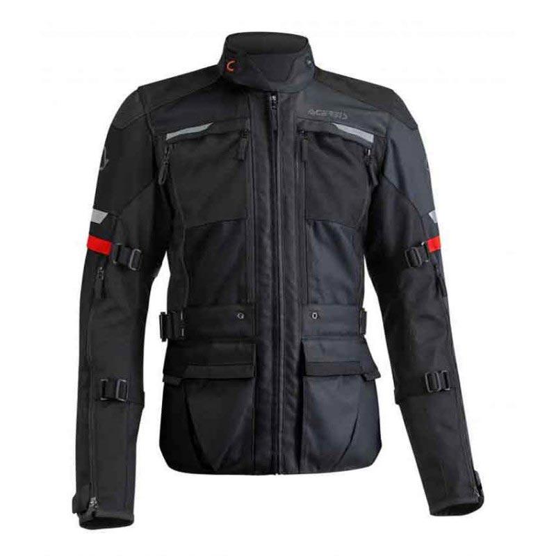 chaqueta-acerbis-xtour-negro-mx119-2