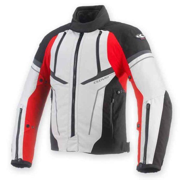 chaqueta-clover-interceptor-wp-rojo-gris-mx119.jpg