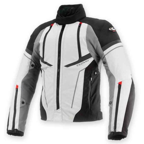 chaqueta-clover-interceptor-wp-negro-gris-mx119.jpg