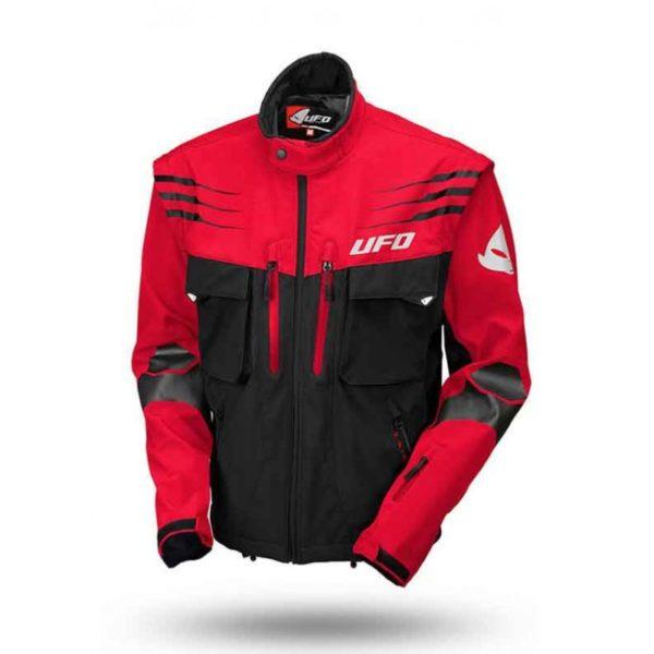 chaqueta-ufo-enduro-taiga-negro-rojo-mx119