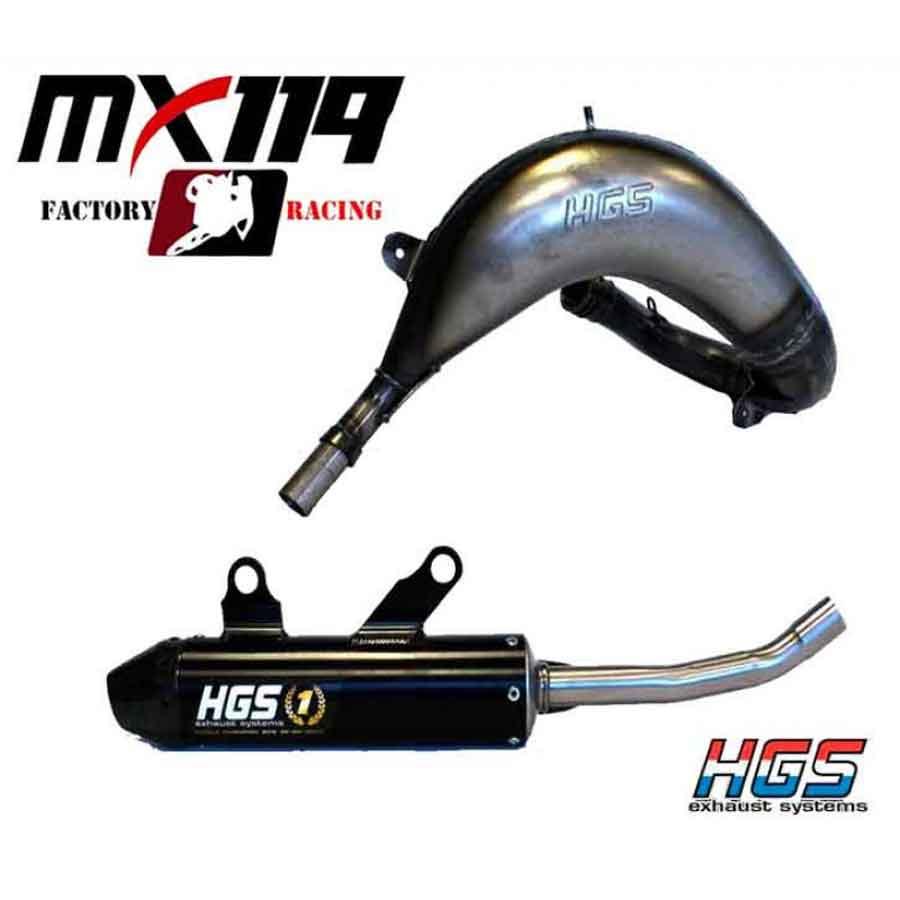 escape-hgs-gas-gas-mc-125-mx119
