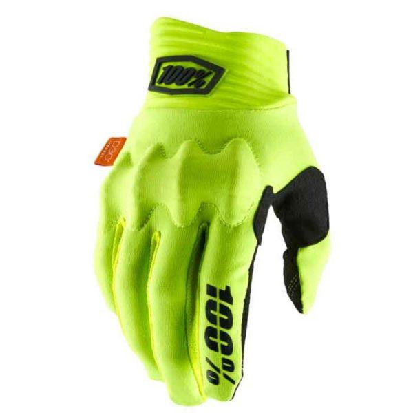 guantes-100-cognito-amarillo-mx119