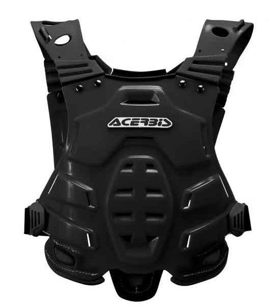 peto-acerbis-profile-negro-mx119.jpg
