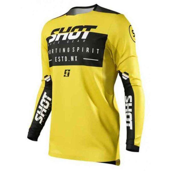 shot-contact-spirit-amarillo-mx119