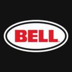 bell-mx119
