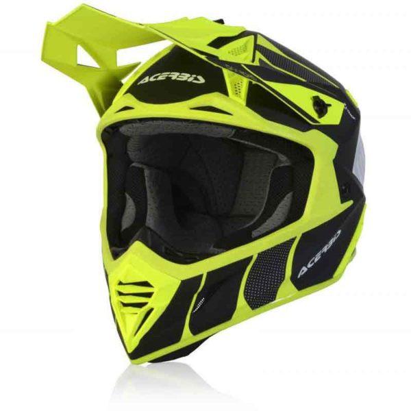 casco-acerbis-xtrack-vtr-amarillo-mx119