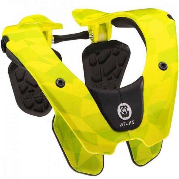 collarin-atlas-air-yellow-fluo-1-mx119