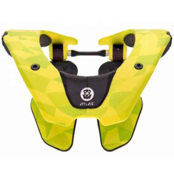 collarin-atlas-air-yellow-fluo-mx119
