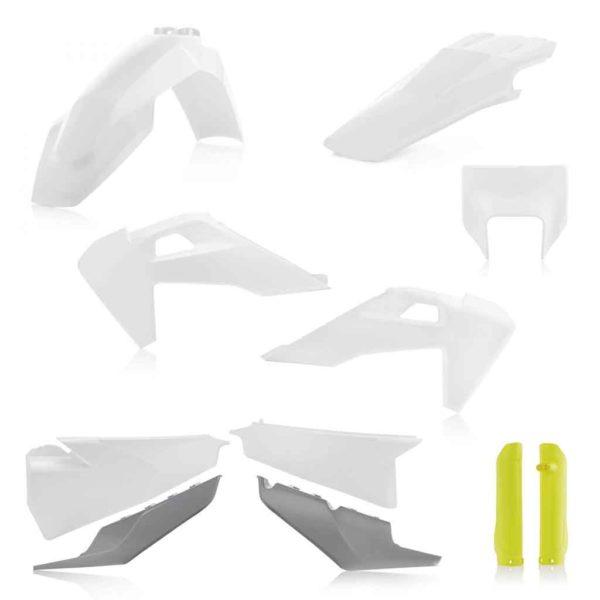 full-kit-plasticos-acerbis-husqvarna-te-fe-mx119