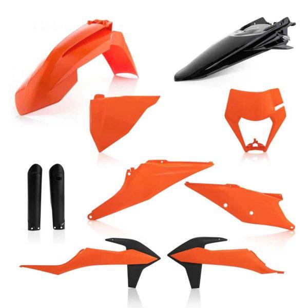 full-kit-plasticos-ktm-exc-exc-f-negro-mx119