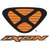 ixon-mx119
