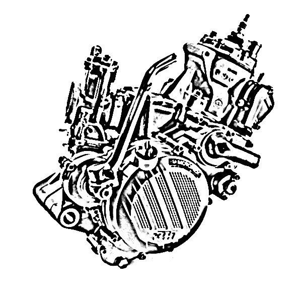 motor-dos-tiemposMx119